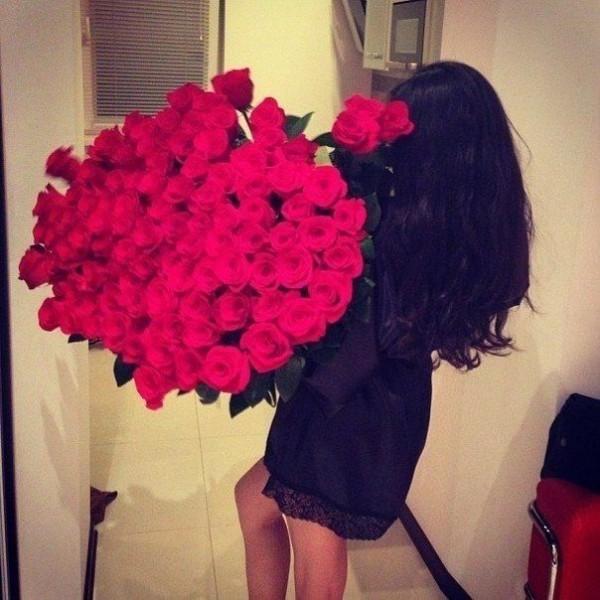 roses bouquet7
