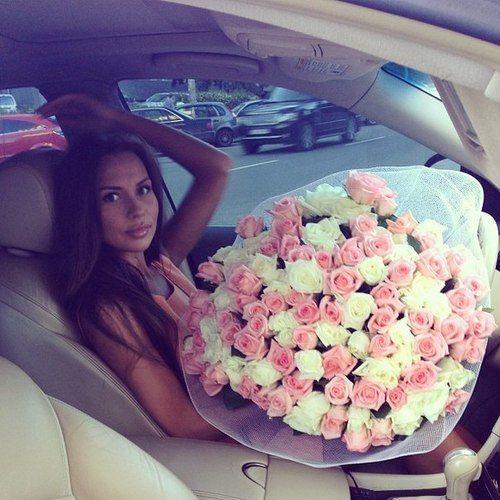 roses bouquet8