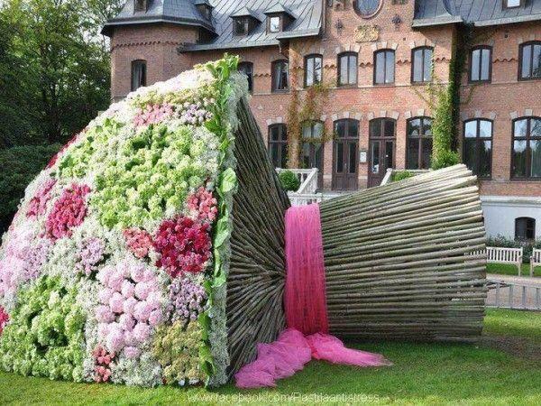 roses bouquet9