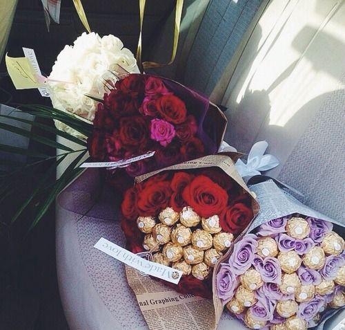 rosess