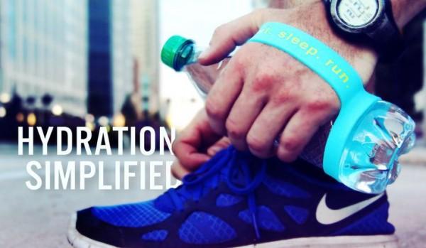 runner gadgets3