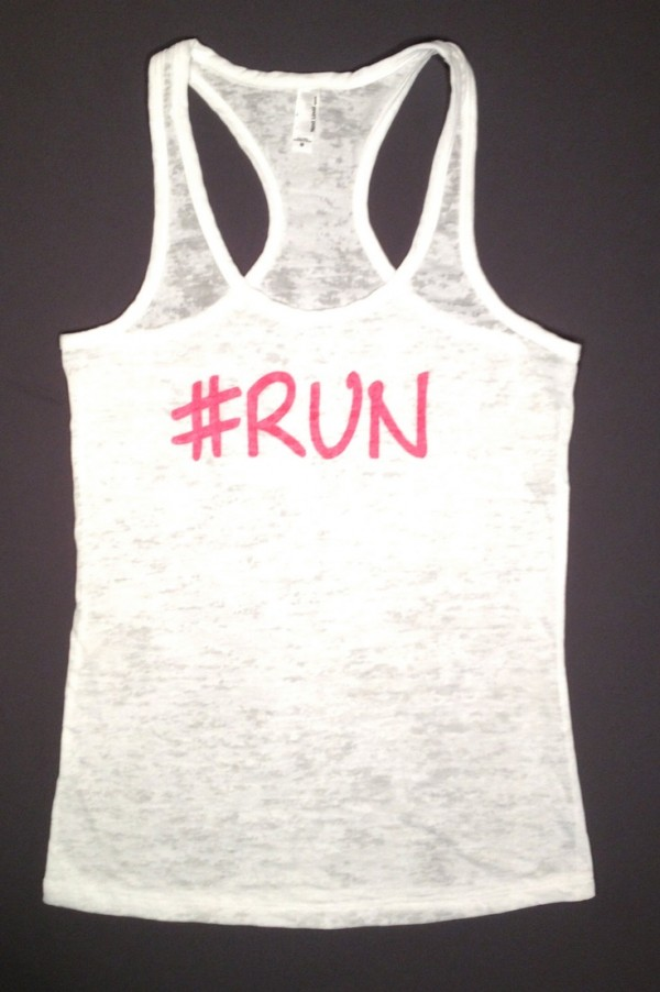 runner gadgets4