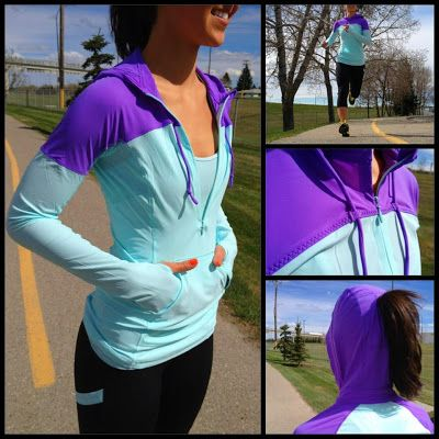running products7