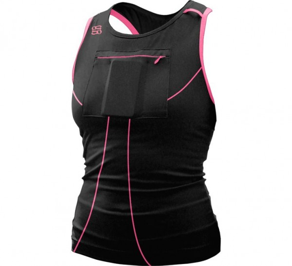 running products8