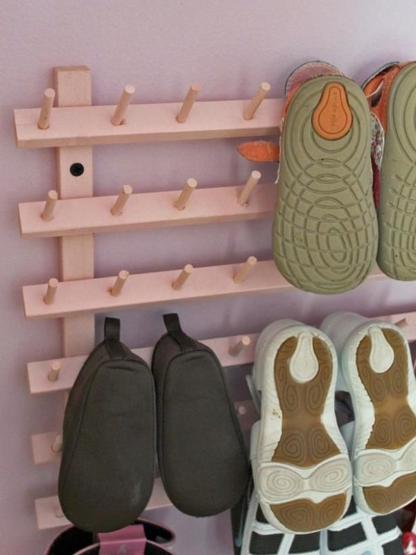 shoes organizer10