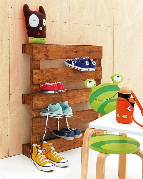shoes organizer12