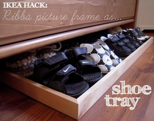 shoes organizer15