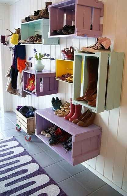 shoes organizer17