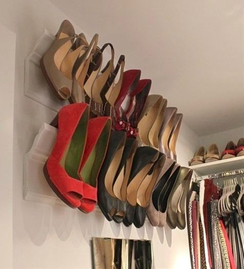 shoes organizer2