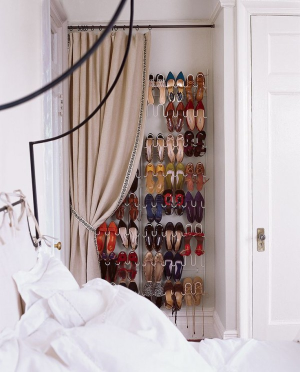 shoes organizer20