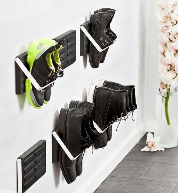 shoes organizer21