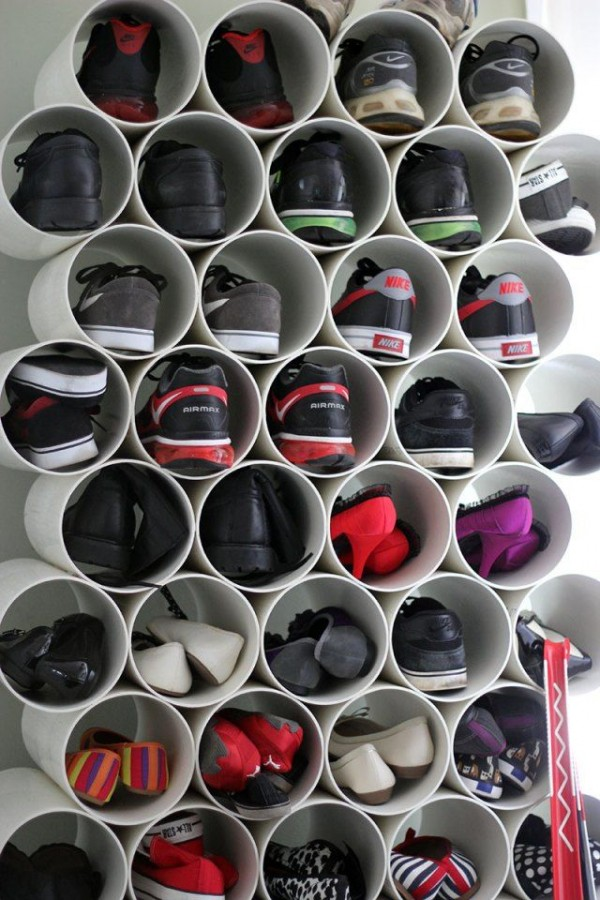 shoes organizer3