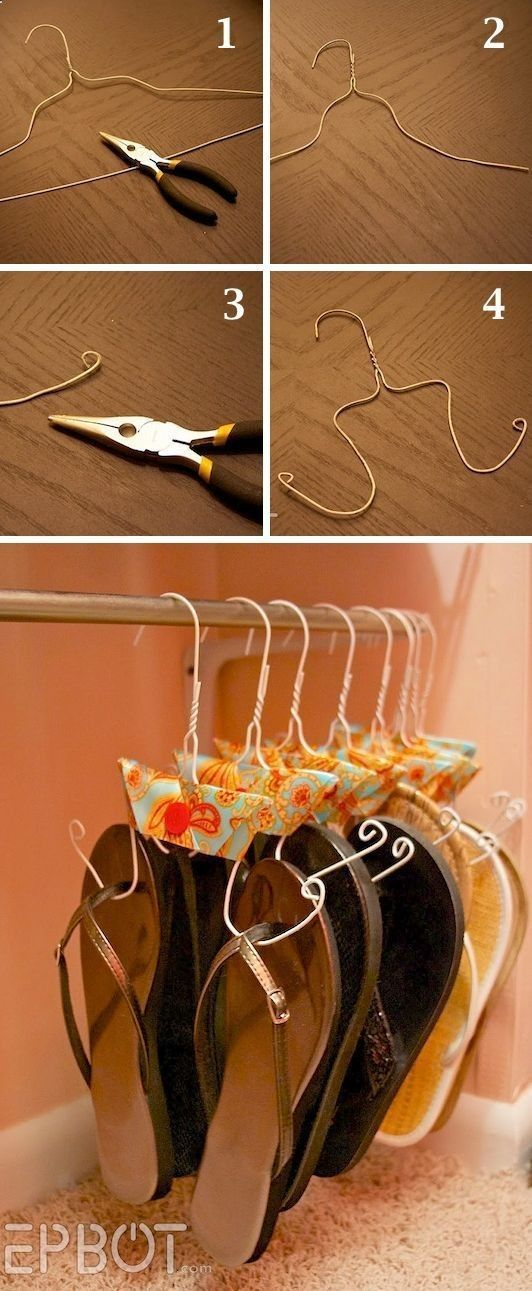 shoes organizer6