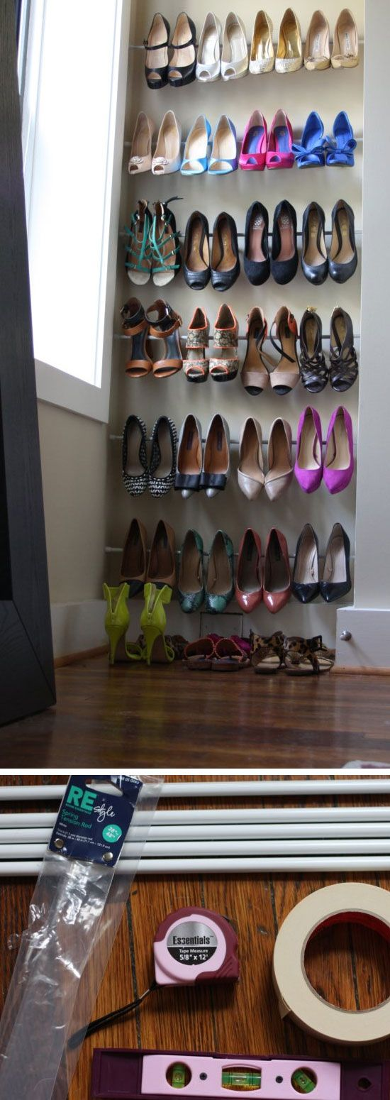 shoes organizer8