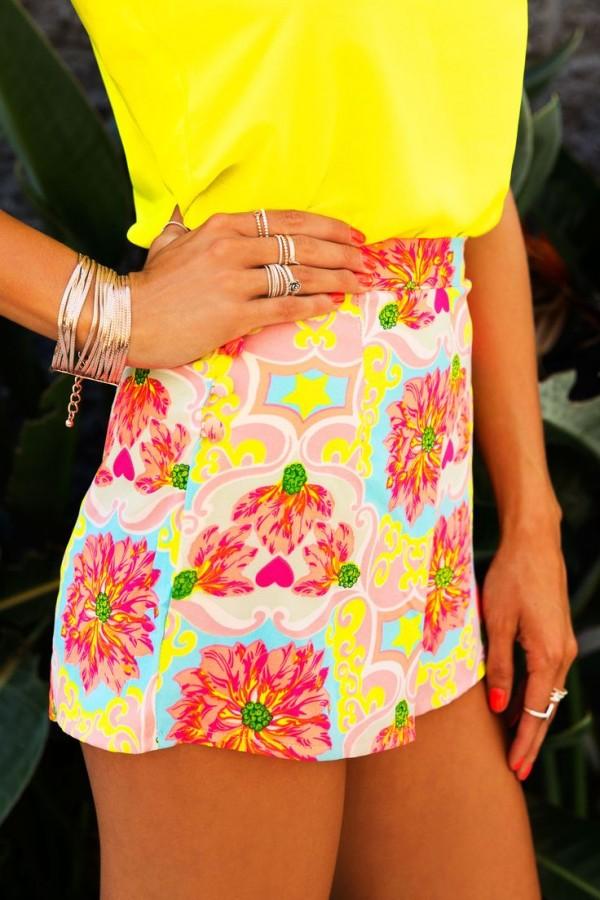 skirt shorts10