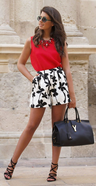 skirt shorts11