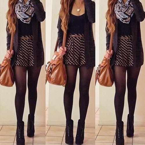 skirt shorts12