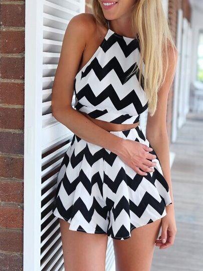 skirt shorts14