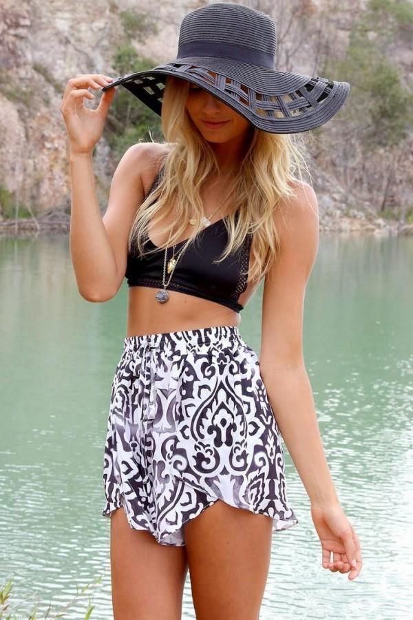 skirt shorts16