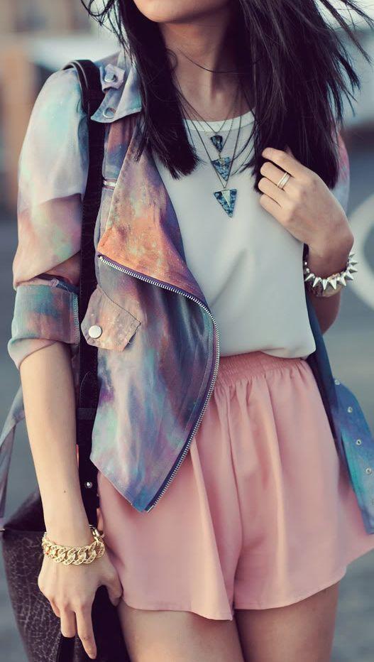 skirt shorts17