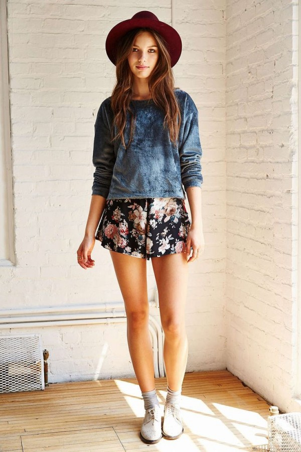 skirt shorts2