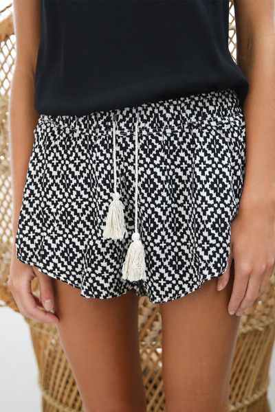 skirt shorts6