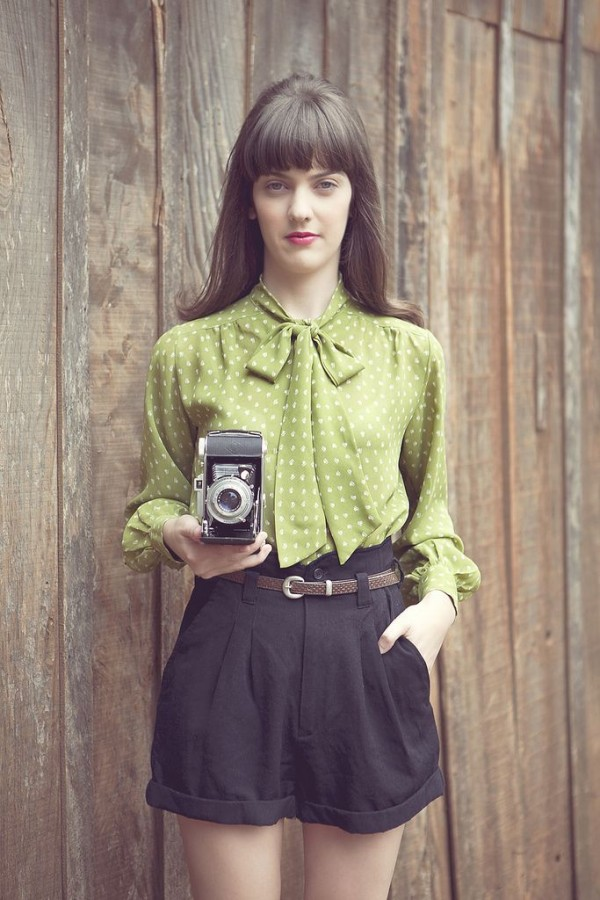 skirt shorts9