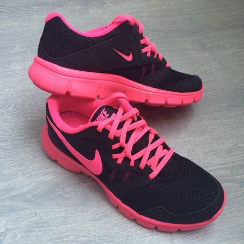 sneakers gym14