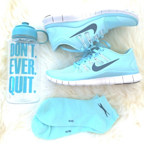 sneakers gym15