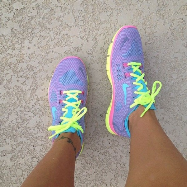 sneakers gym2