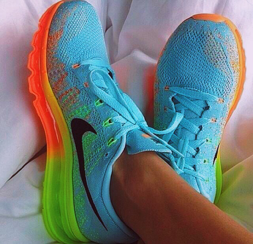 sneakers gym20
