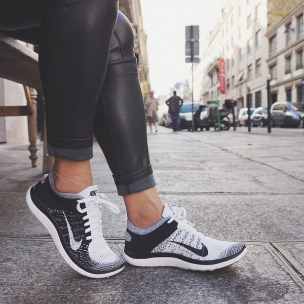 sneakers gym3