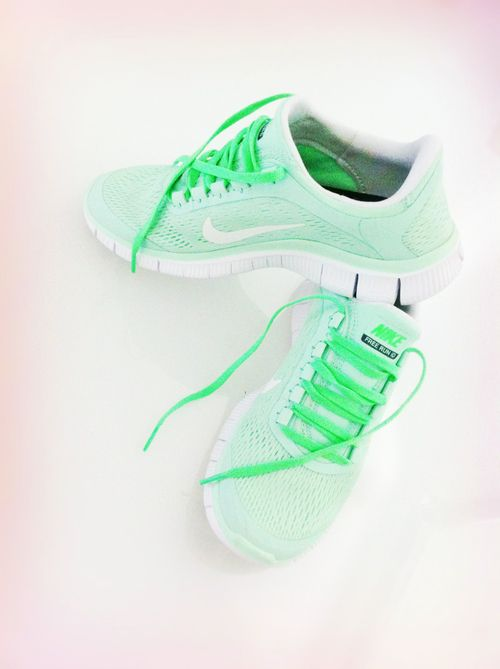 sneakers gym4