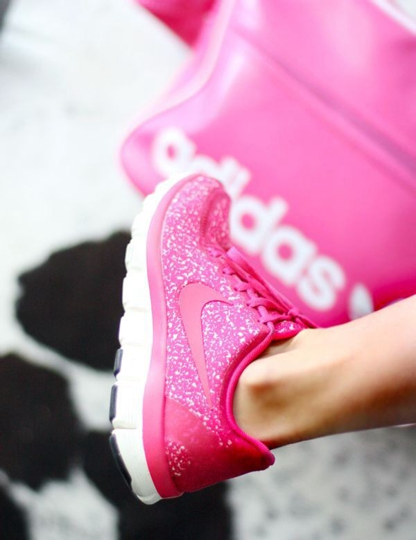 sneakers gym5