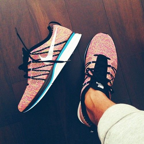 sneakers gym6