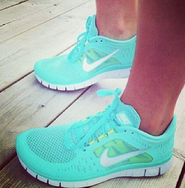 sneakers gym9