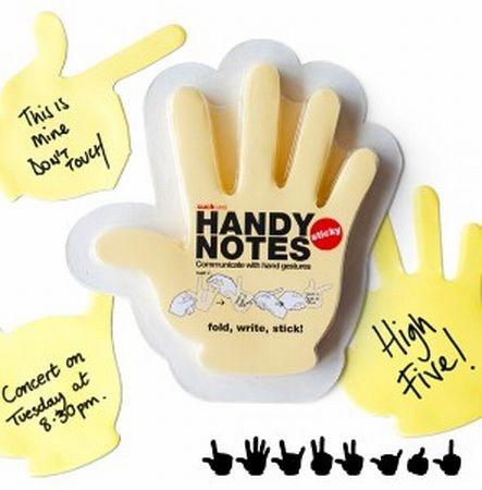 sticky notes 17