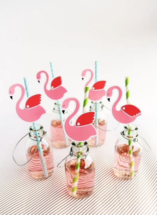straw13