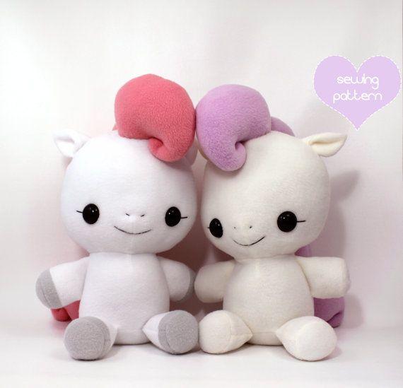 stuffed toys11