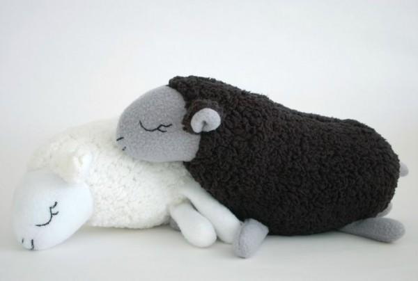stuffed toys16