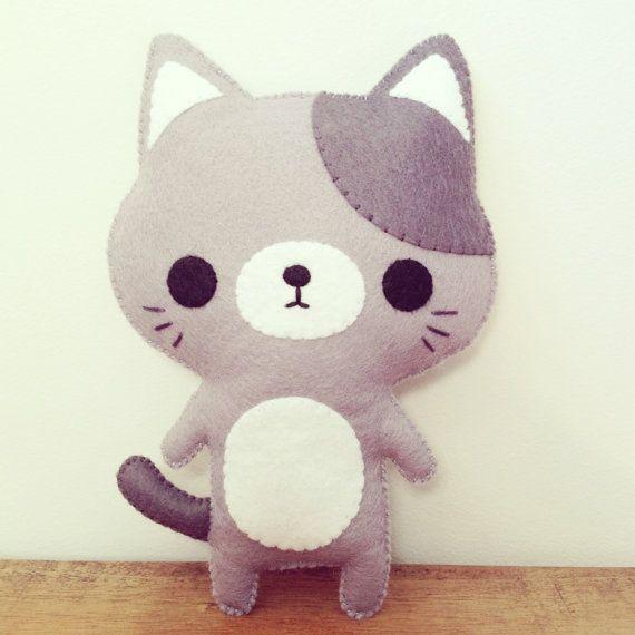 stuffed toys3
