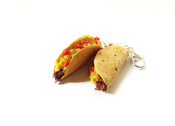 tacos jewelry11