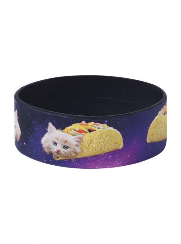 tacos jewelry13