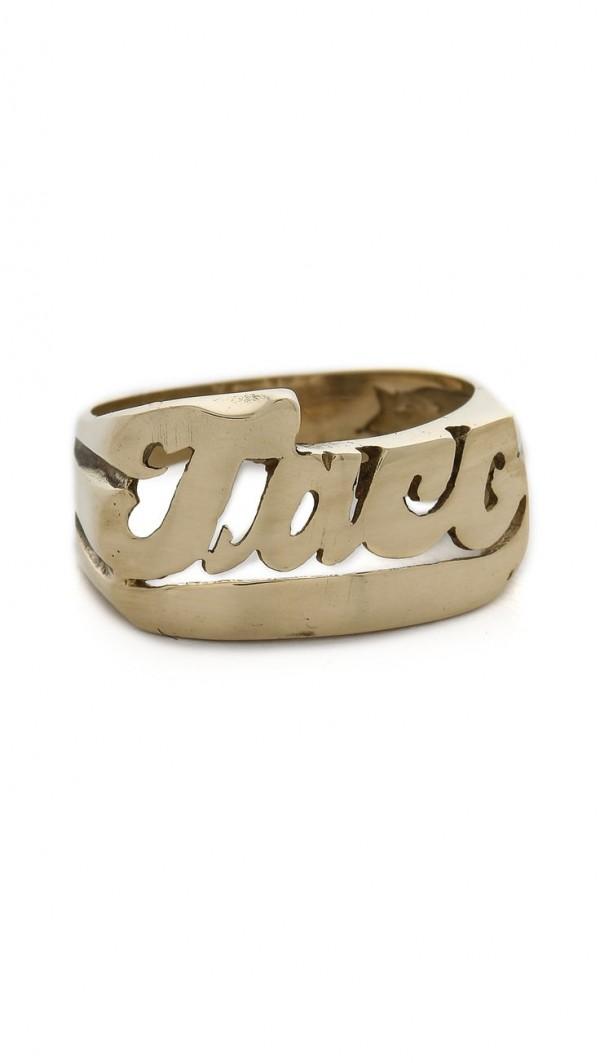 tacos jewelry15