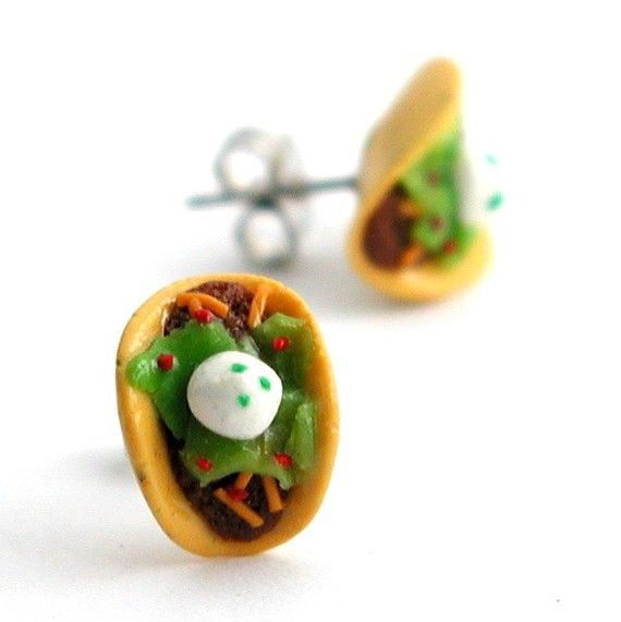 tacos jewelry16