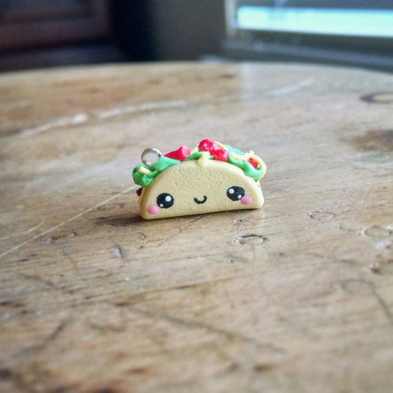 tacos jewelry17