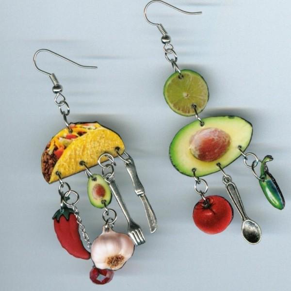 tacos jewelry18