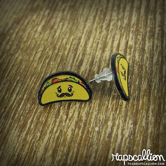 tacos jewelry19