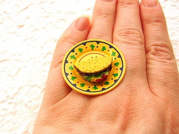 tacos jewelry20