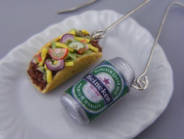 tacos jewelry21